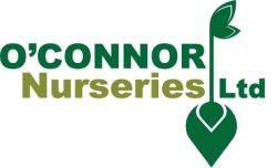 O'Connor Nurseries