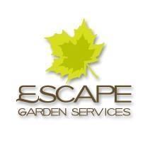 Escape Garden Services Ltd