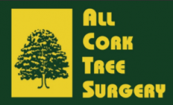 All Cork Tree Services