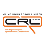Clive Richardson Limited