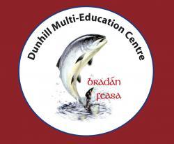 Dunhill Multi Education Centre