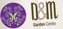 D&M Garden Centre