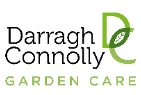 Darragh Connolly Landscaping