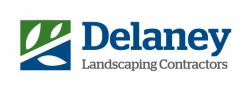 Delaney landscaping Ltd