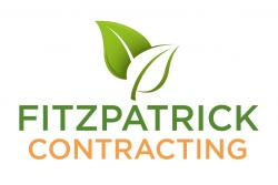 www.fitzpatrickcontracting.ie