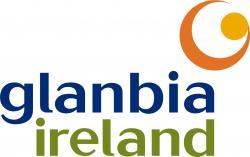 Glanbia Ireland