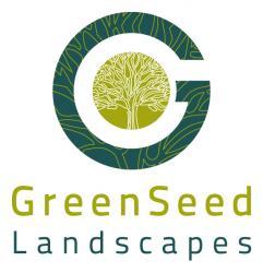 Greenseed Landscapes