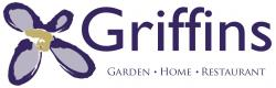http://www.griffinsgardencentre.ie/