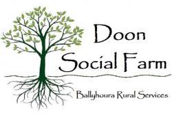 Doon Social Farm