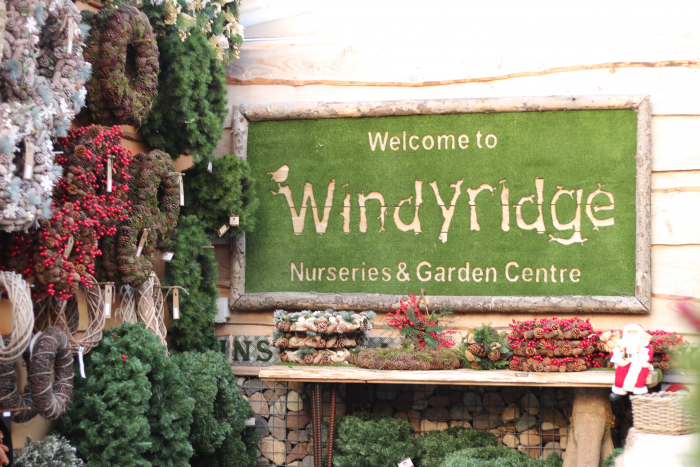 Business Profile – Windyridge Nurseries are now Hiring a Garden Centre Floor Manager