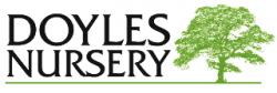 Doyles Nursery & Garden Centre
