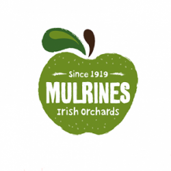 Mulrines Irish Orchards