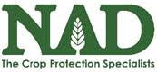 National Agrochemical Distributors Ltd. (NAD)