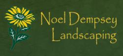 Noel Dempsey Landscaping Ltd