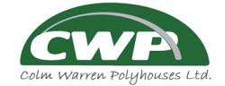 www.cwp.ie