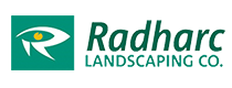Radharc Landscaping Co.