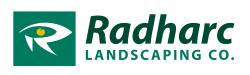 Radharc Landscaping Co