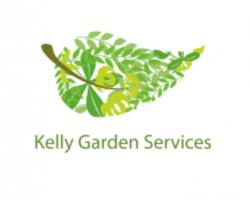 Kellygardenservices@gmail.com