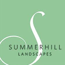 Summerhill Landscapes