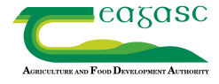 https://www.teagasc.ie/education/teagasc-colleges/botanic-gardens/