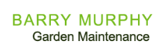 Barry Murphy Garden Maintenance Limited