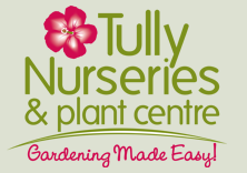 Tully Nurseries