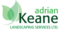 Adrian Keane Landscaping Services