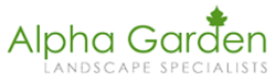 Alpha Garden Landscape Specialists