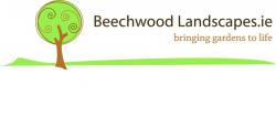 Beechwood Landscapes