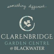 Clarenbridge Garden Centre, Galway and Cork
