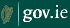 Gov.ie - Return to Work Safely Protocol