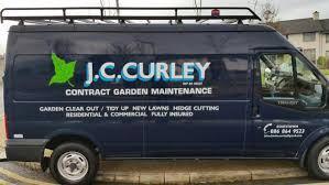 Business Profile – J.C. Curley Recruiting a Landscape Professional