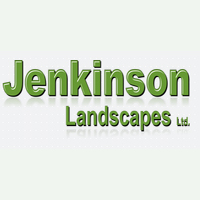 Jenkinson Landscapes Ltd