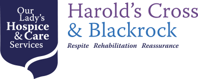 Business Profile – Harolds Cross Hospice & Care Services – Currently Hiring a Chargehand Gardener