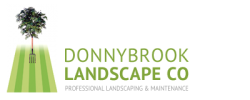 Donnybrook Landscapes