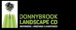 Donnybrook Landscapes