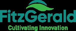 FitzGerald Nurseries