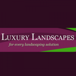 Luxury Landscapes