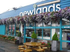 Business Profile – Newlands Garden Centre are Now Hiring for various positions to join their team in Dublin.