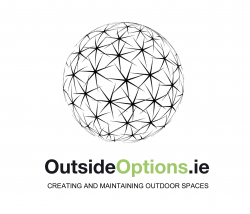 http://www.outsideoptions.ie/