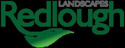 Redlough Landscapes