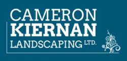 Cameron Kiernan Landscape Contractors & Garden Centre