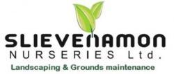 Slievenamon Nurseries Ltd