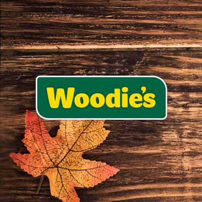 Business Profile – Woodies are Hiring a Horticulturist